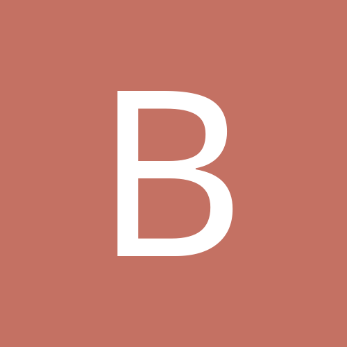 BoonerRN