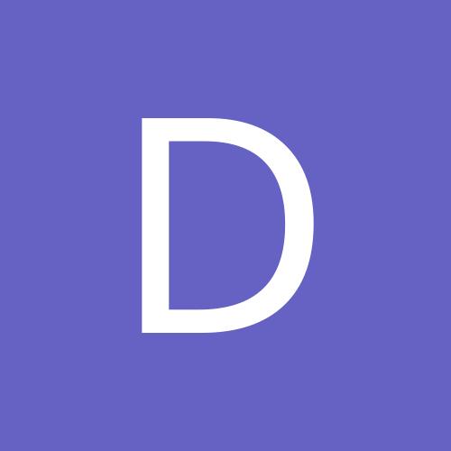 Drynochmorfin