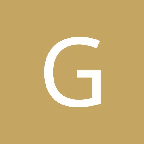 Gen900