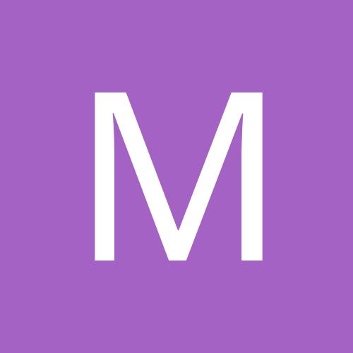 mcalex93