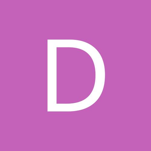 Dhint003