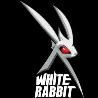 Whit3RaBbit