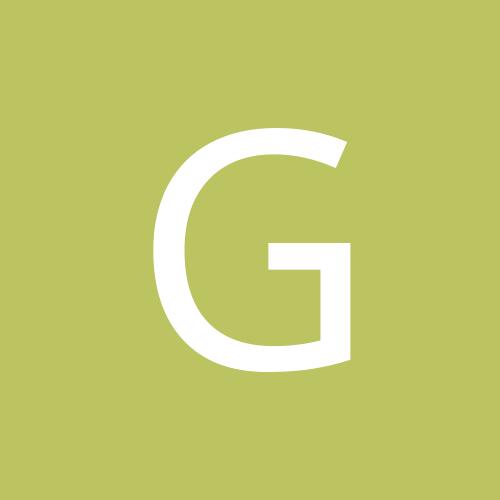 graysonmichael79