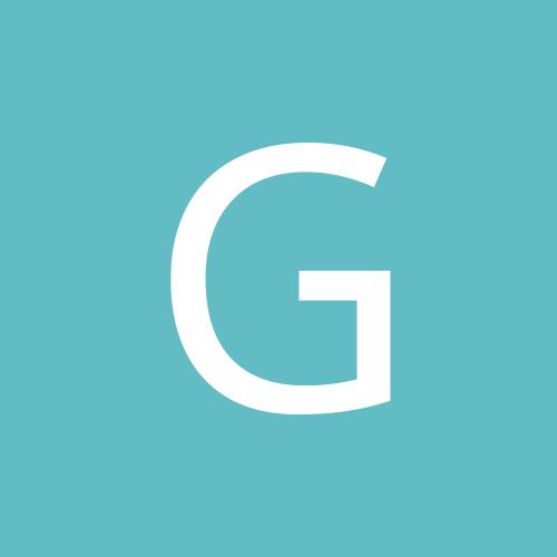 gen3egale