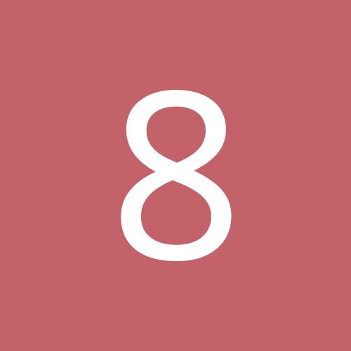 89r4i1gm