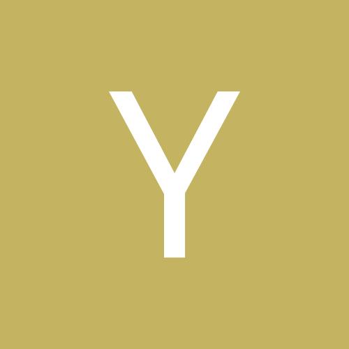 yungue