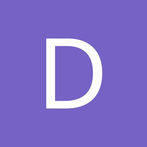 Donixflix