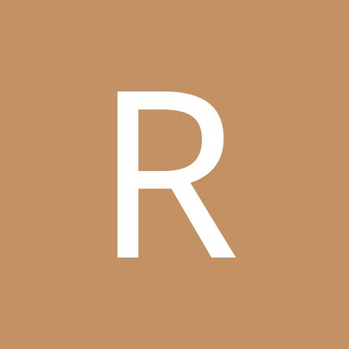 Rolandpity
