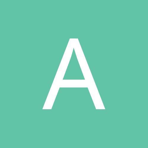 allonsalevips