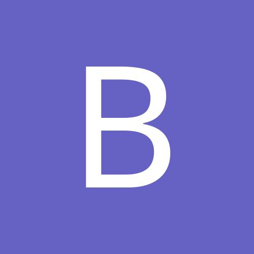 biogoldbuy