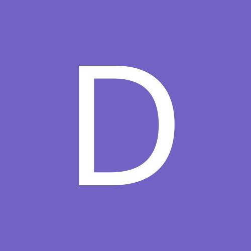 DignaSlate