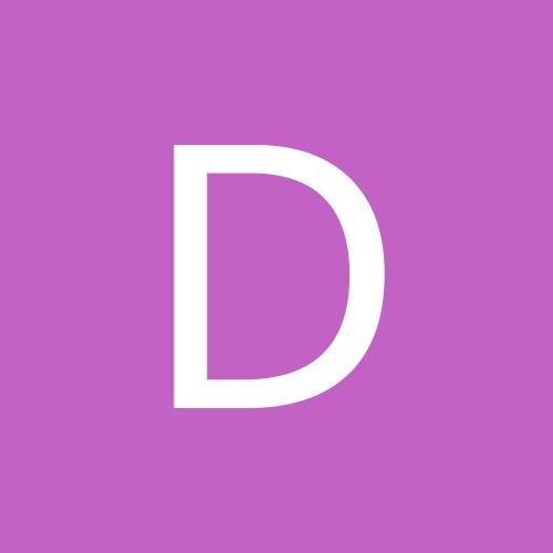 donaldeny