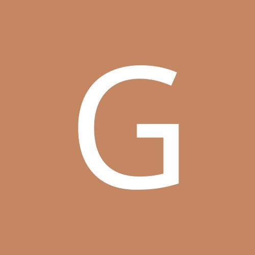 Gareyedward
