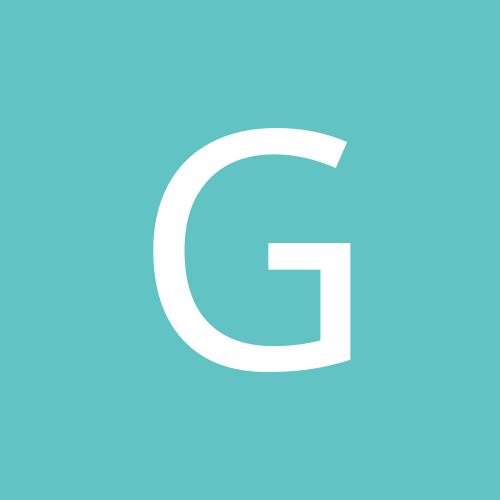 GrkaHonk