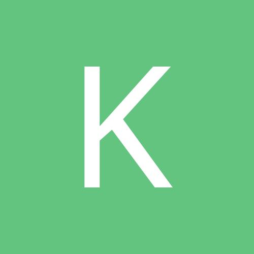 KikieXiloer