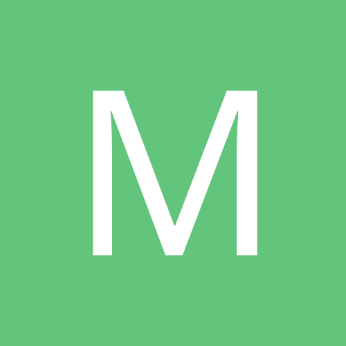 marghethore
