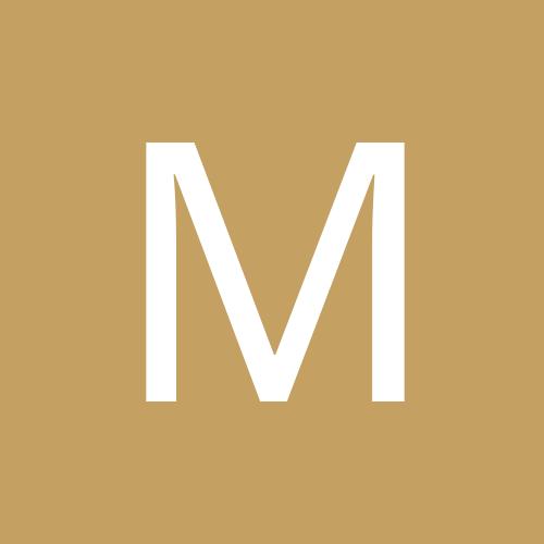 Marcoinend