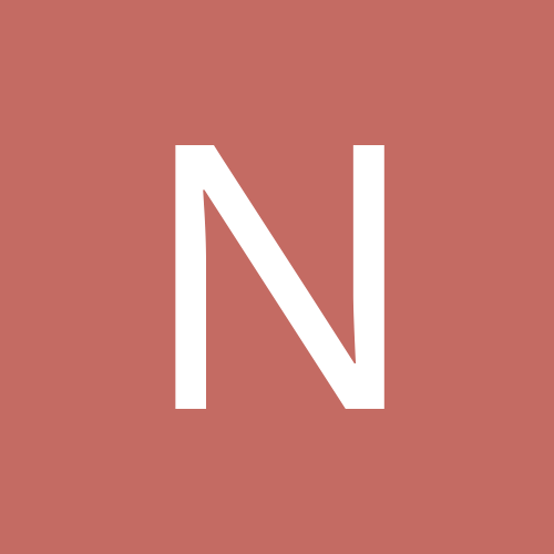 NipeeShije