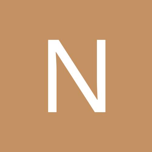 NoesHoes