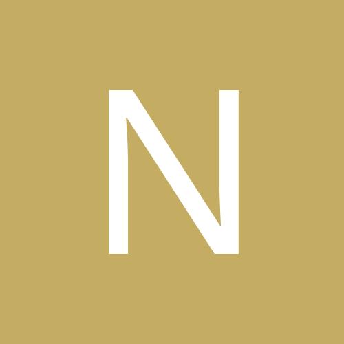 NatheRatke