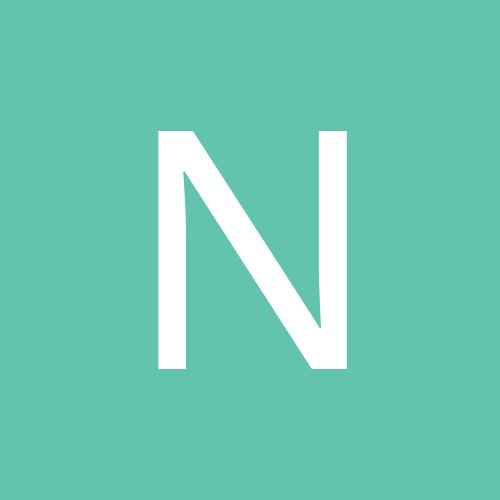 NeshresDonesh