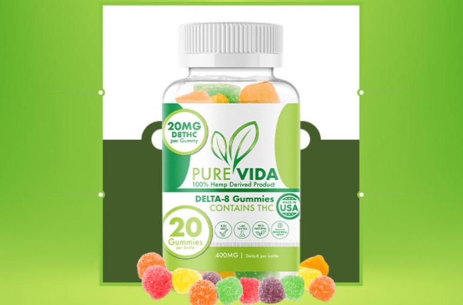 Pure-Vida-Delta-8-Gummies.png