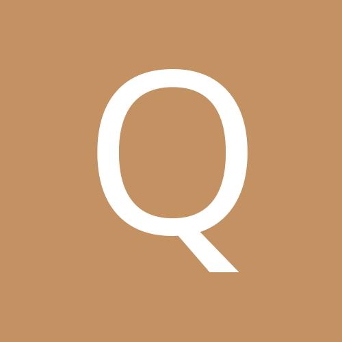 QuincKirlin