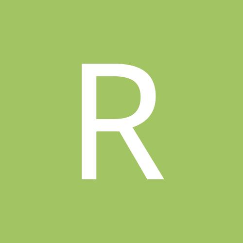 Regicrose