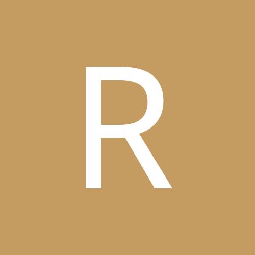 rubasoley