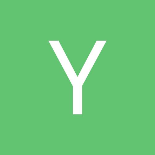 yoreacconts
