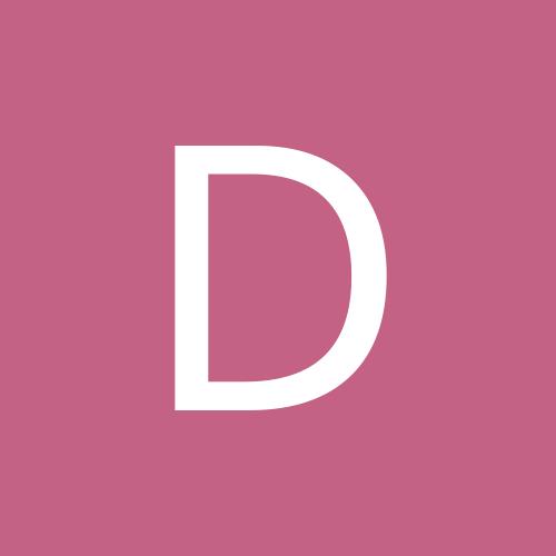 DemandSchil