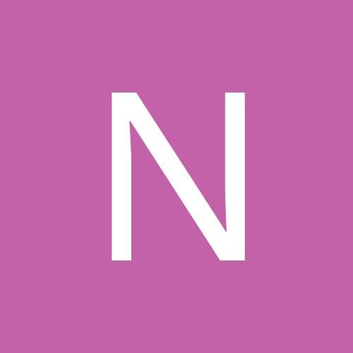 nickran2910