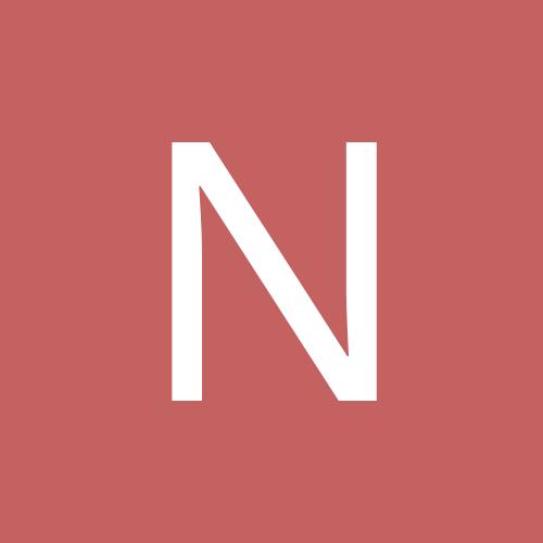 nutriwisecbd