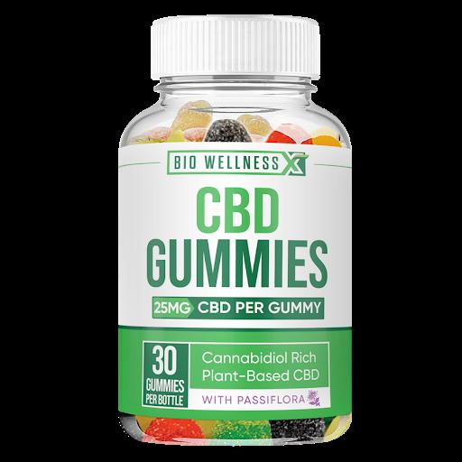 25mg-CBD-gummies-biowellnessx (1).png