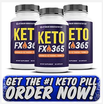 Keto-FX-365.png