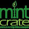 mintcrate