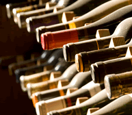 hookah-wine