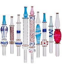 hookah-glass-tips
