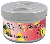 social-smoke-pink-lemonade