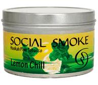 social-smoke-lemon-chill