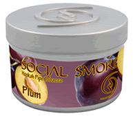 social-smoke-plum