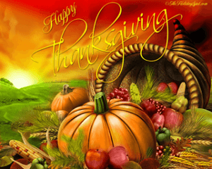 thanksgiving-shisha