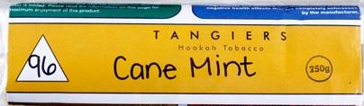 Tangiers-Hookah-Tobacco-250g-Cane-Mint-L