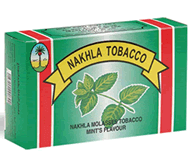 nakhla-mint