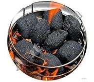 coconut-coals