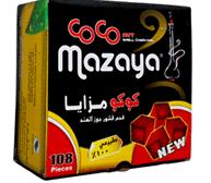 coco-mazaya