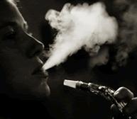 harsh-hookah-smoke