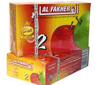 double-apple-al-fakher