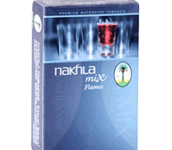 nakhla-mix