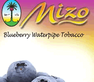 mizo-blueberry